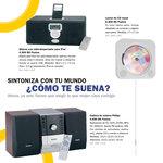 Ofertas de Banco Sabadell, BS Puntos. Ahora, aún es más fácil conseguir tus regalos