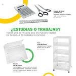 Ofertas de Banco Sabadell, Puntos 2014