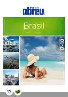 Ofertas de Viajes Cemo, Brasil