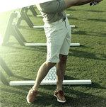 Ofertas de Nike, Colección Golf