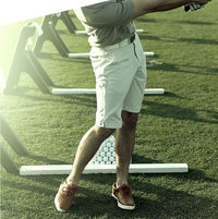 Colección Golf