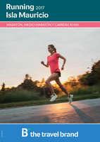 Ofertas de Barceló Viajes, Running