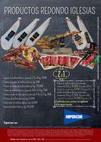 Ofertas de Hipercor, Selección de calidad al mejor precio