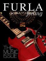 Ofertas de Furla, The Music Issue