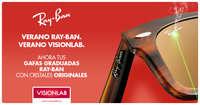 Verano Ray-Ban