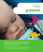 Ofertas de Prenatal, Viaje y paseo