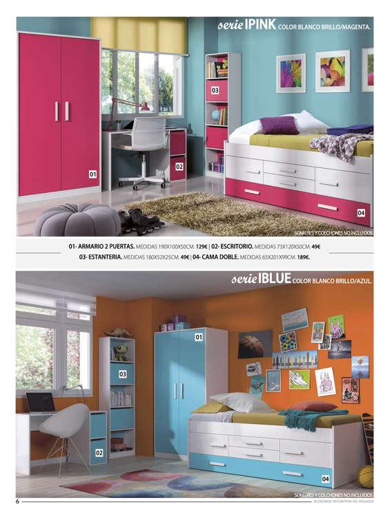 Comprar muebles de oficina barato en salamanca ofertia for Oferta muebles oficina