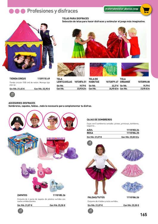 Comprar zapatos ni a barato en valencia ofertia for Zapateros baratos valencia