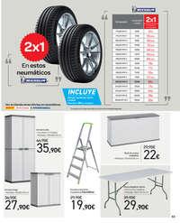 Comprar armarios bajos barato en m laga ofertia for Ikea malaga telefono