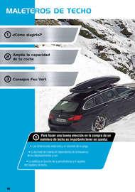 Guía de invierno