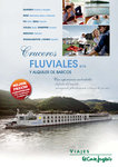 Viajes El Corte Ingls: Cruceros fluviales