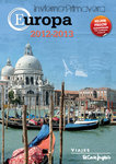 Viajes El Corte Ingls: Europa 2012-2013