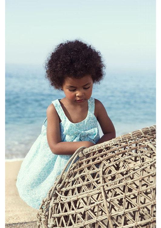 Ofertas de ( Sfera ), Loobook summer 2014 niños