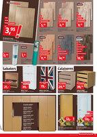 Ofertas de Bauhaus, Garantia del preu més baix