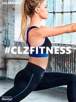 Ofertas de Calzedonia, #CLZFitness