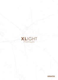 XLIGHT Premium