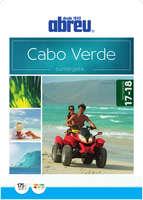 Ofertas de Viajes Cemo, Cabo Verde