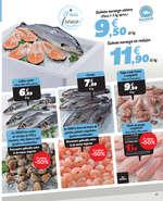 Ofertas de Carrefour, 2x1 Compra dos unidades AHORRA LA SEGUNDA