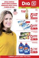 Ofertas de Dia Market, Calidad y precio están muy cerca