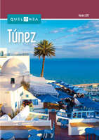 Ofertas de Viajes Cemo, Túnez