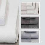 Ofertas de Homedesign, Home Linen Collection 2016