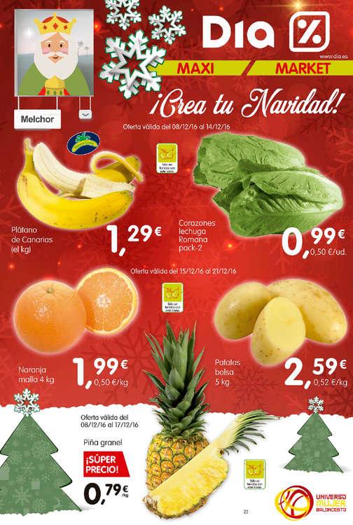 Dia market legan s avenida fuenlabrada 19 ofertas y - Supermercados fuenlabrada ...