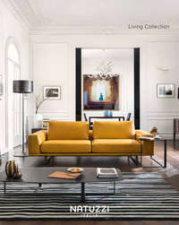 Living Collection