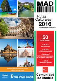¡50 destinos!