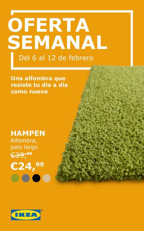 Ikea sevilla cat logo ofertas y folletos ofertia - Catalogo de ikea malaga ...