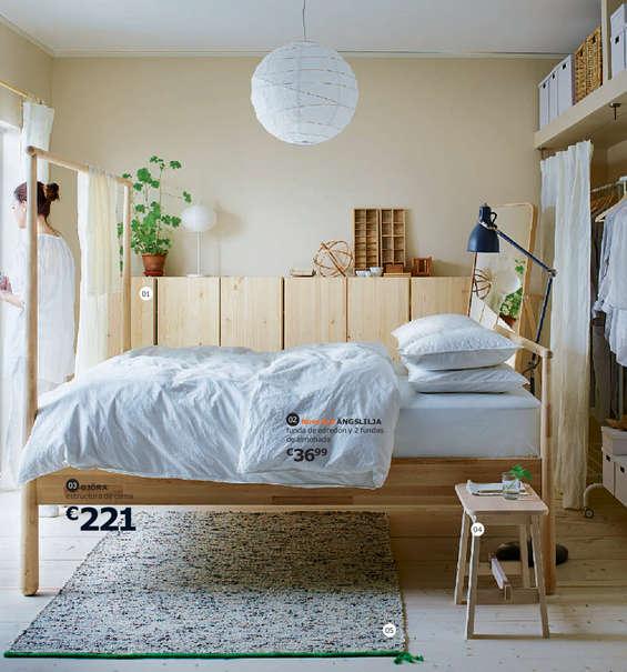 Comprar cama matrimonio barato en las palmas de gran for Ofertas de camas de matrimonio