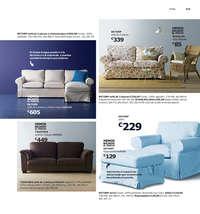 Comprar funda sof barato en las palmas de gran canaria - Fundas sofa hipercor ...