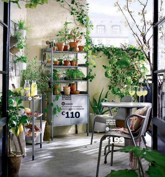 Comprar armarios barato en las palmas de gran canaria for Ofertas las palmas