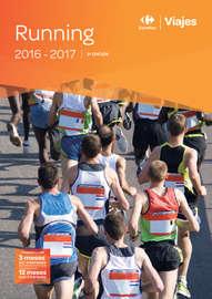 Running 2016-17