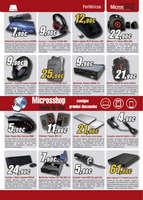 Ofertas de Microsshop, Junio