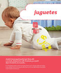 Prenatal: Puericultura 2013 Juguetes