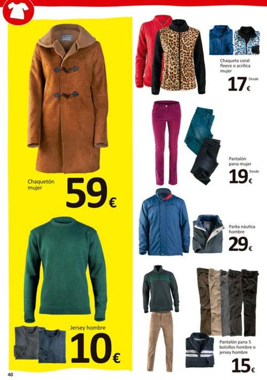 Comprar ropa de trabajo en portugalete ropa de trabajo barato en portugalete - Comprar ropa en portugal ...