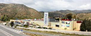 Centro Comercial El Rincón de la Victoria