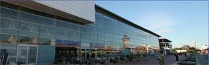 Centro Comercial Puerto Azahar