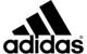 Tiendas Adidas en Madrid: horarios y direcciones