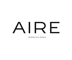 Catálogos de <span>Aire Barcelona</span>