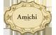 Ofertas Amichi en Carcaixent