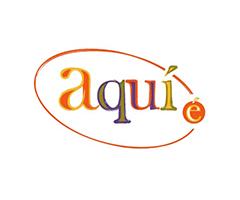 Catálogos de <span>Aqu&iacute; Supermercados</span>