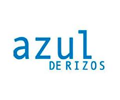Catálogos de <span>Azul de Rizos</span>