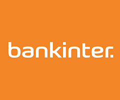 Catálogos de <span>Bankinter</span>