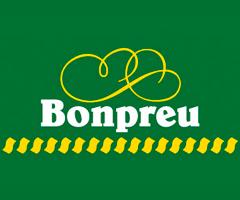Catálogos de <span>Bonpreu</span>