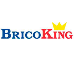 Catálogos de <span>Bricoking</span>