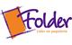 Ofertas Folder en Alcorcon