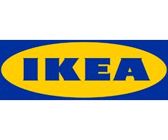 Catálogos de <span>IKEA</span>