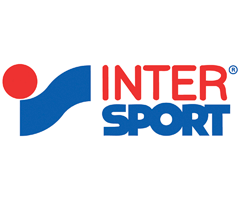 Catálogos de <span>Intersport</span>