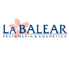 Catálogos La Balear
